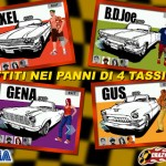 Crazy Taxi sul Play Store2