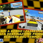 Crazy Taxi sul Play Store3