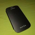 Flip cover Galaxy S3 - 1