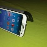Flip cover Galaxy S3 - 13