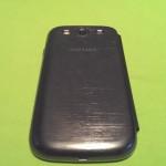 Flip cover Galaxy S3 - 9
