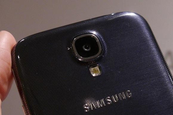 Galaxy-S4-LTE-Advanced-Snapdragon-800