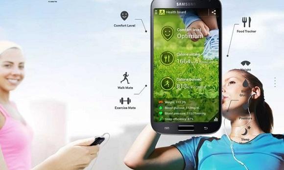 Galaxy-S4-S-Health_h_partb
