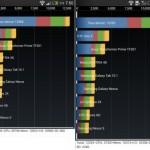 HTC-Butterfly-S-vs-HTC-One