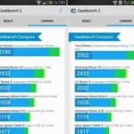 HTC-Butterfly-S-vs-HTC-One2