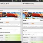 HTC-Butterfly-S-vs-HTC-One4