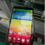 LG-G2-150x150