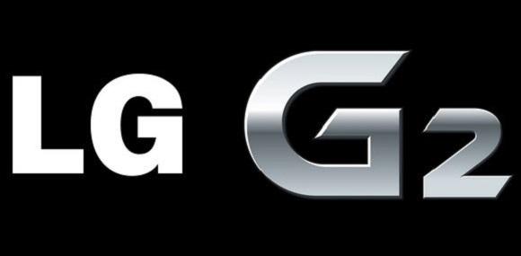 LG-G2-Logo