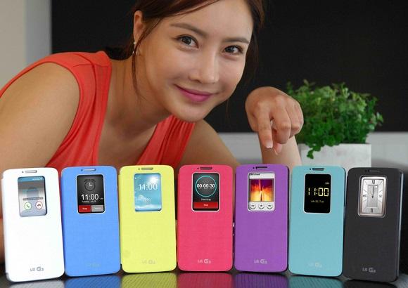 LG-G2-QuickWindow-case