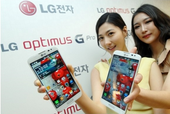 LG-Optimus-G-Pro-to-Land-in-North-America-in-Q2