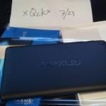 Nexus-7-II-Packaging