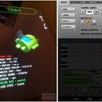 Nexus-7-II-Specs-Official-Bootloader