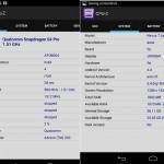 Nexus-7-II-Specs-Official-CPU-Z
