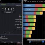 Nexus-7-II-official-Benchmark-520x415