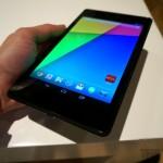Nexus-7-hands-on-14