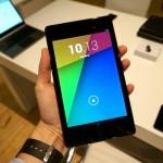 Nexus-7-hands-on-2