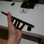 Nexus-7-hands-on-3