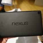 Nexus-7-hands-on-4