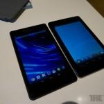 Nexus-7-hands-on-7