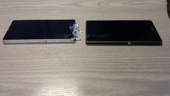 Sony-Honami-Vs-Xperia-Z-Leaked-2