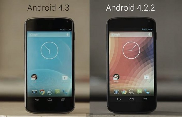 android-43-vs-android-4.2