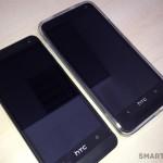 htc-one-mini-3-1280x960