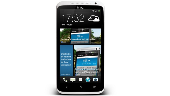 htc-one-x-blinkfeed