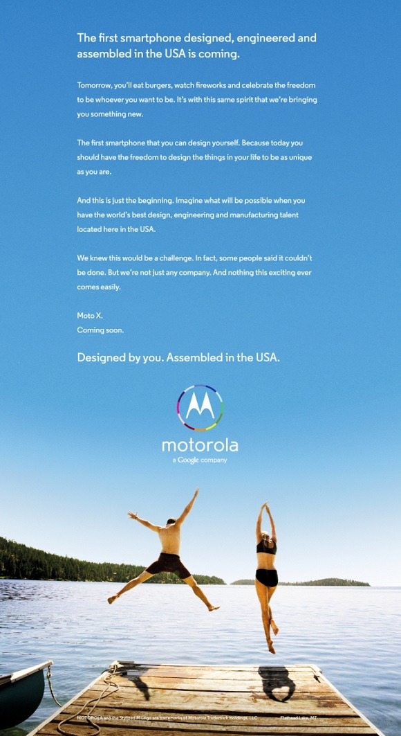 motorola-shows-off-first-ad-for-moto-x-phone-teases-a-phone-22designed-by-you22