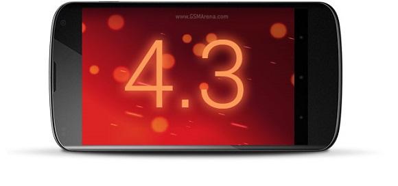 nexus-4-android-4.3