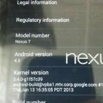 nexus7-2ndgenleak04