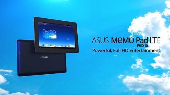 ASUS-MeMo-Pad-FHD-10-LTE