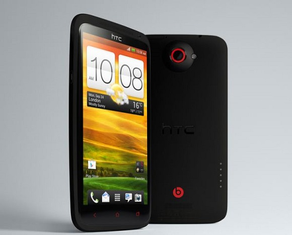 HTC-One-X-Global-Front-and-Back2_575px