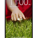 LG-G2-front