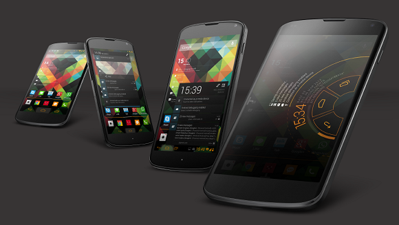 Nexus-4-Flats_1