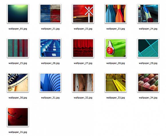 Screen Shot 2013-08-01 at 1.05.42 PM