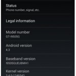 android-4.3-galaxy-s4-2