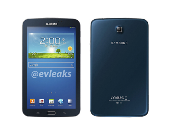 blue-galaxy-tab-3-7.0-leak-1