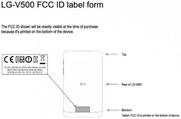 lg-g-pad-fcc-lg-v500-1-620x411