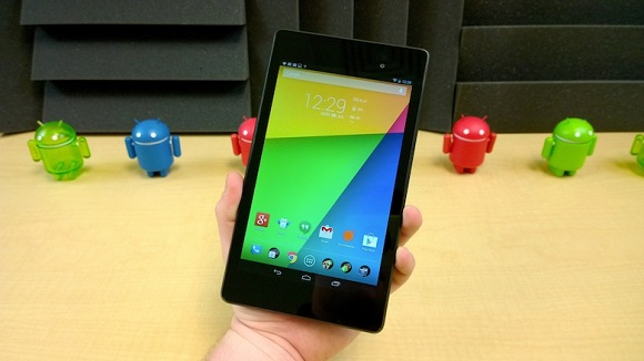 nexus-7-wireless-charing