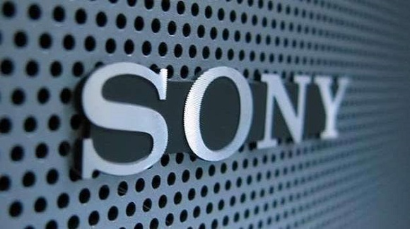 sony-shareholders-featured