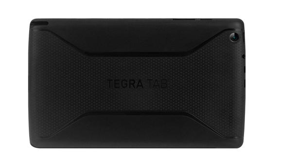 tegra-tab