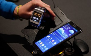 02_Samsung-Galaxy-Gear-smartwatch