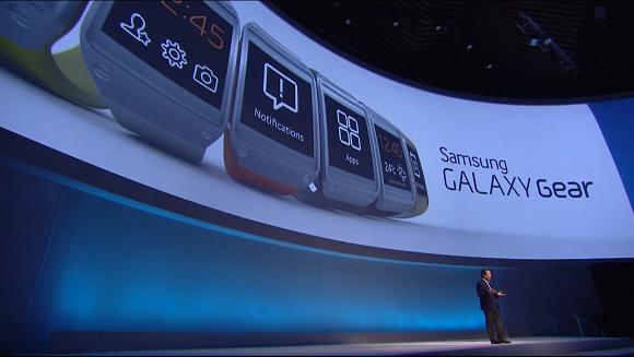 Samsung Galaxy Gear 2 e Galaxy Gear 2 Neo: primi render