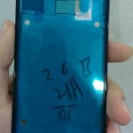 HTC-One-gold-leaked1