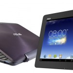 New-Asus-Transformer-Pad-TF701T-announced-1