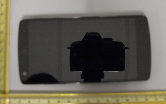 Nexus-5-fcc-4