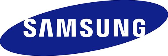 Samsung SM-T805, SM-T700 e SM-T230: caratteristiche tecniche