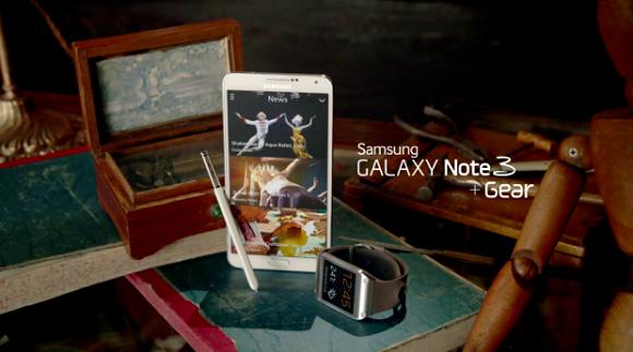 galaxy-note-3-da-729e-e-galaxy-gear-a-299e-dal-25-settembre-in-italia