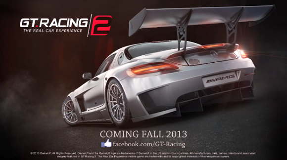 gt-racing-2-the-real-car-experience-620x347