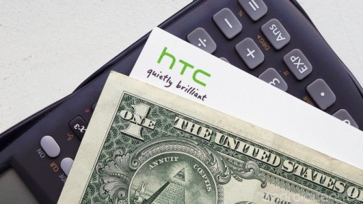htc-money